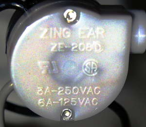 sw_small ceiling fan speed switch repair zing ear ze 268s6 wiring diagram at honlapkeszites.co
